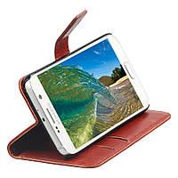 Чехол-книжка Promate Tava-S6 для Samsung Galaxy S6