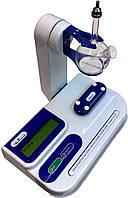 Анализатор соматических клеток Соматос-В-1К-15 (1-канальный, 15 изм/час, стационарный)