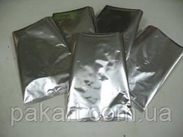 Пакеты из ламинированных материалов