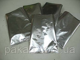 Пакеты из многослойных, ламинированных пленок