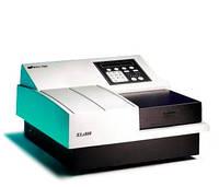 Прибор для измерения флюоресценции и люминесценции в микропланшетном формате - FLх800™