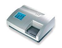 Анализатор имуноферментный RT-2100C