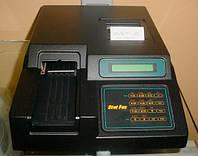 Stat Fax 303+ стриповый фотометр автоматизированный