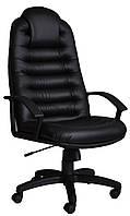Кресло Tunis P пластик Неаполь-D 5 (Примтекс Плюс ТМ)
