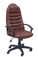 Кресло Tunis P пластик Неаполь-2221S (Примтекс Плюс ТМ)
