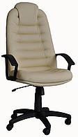 Кресло Tunis P пластик Неаполь-17 (Примтекс Плюс ТМ)