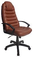 Кресло Tunis P пластик Неаполь-40 (Примтекс Плюс ТМ)