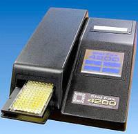 Stat Fax 4300 иммуноферментный анализатор