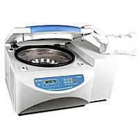 Центрифуга LMC-4200R Biosan