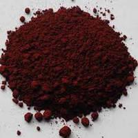 Судан 4(краситель тёмно-красного цвета)(ч)