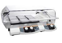 Шейкер-инкубатор Unimax (в компл. Unimax 1010,нагревательный модуль,инкубаторный бокс),Heidolph