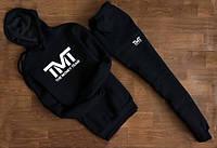 Спортивный костюм мужской ТМТ (The Money Team)