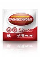 Тромексиновет 10 г
