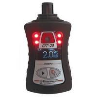 Сигнализатор СГГ-20Микро-03К ИБЯЛ.413531.012-07 (суммы горючих газов и паров), выносной датчик