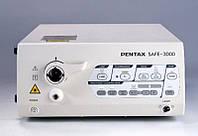 Автофлюорисцентная система SAFE-3000