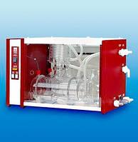 Бидистиллятор GFL-2302 (стеклянный ), 2 л/ч