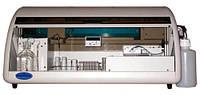 Chem Well Elisa Иммуноферментный анализатор-автомат