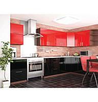 Кухонный гарнитур МОДА 2, фото 1