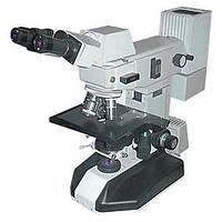 Микроскоп Микмед-2, вар.11 люминесцентный