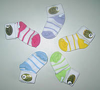 Носочки для маловесных и недоношенных деток, одежда для недоношенных