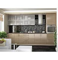 Корпусная мебель для кухни МОДА 3