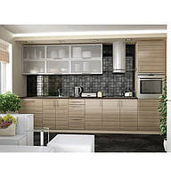 Корпусная мебель для кухни МОДА 3 , фото 1