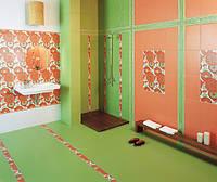 Керамическая плитка Кимоно от KERAMA MARAZZI (Россия), фото 1