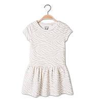 Платье на девочку C&A(Германия)р 104,110 см
