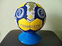 Мяч футбольный Grippy  Д/К