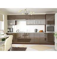 Кухня, кухонный гарнитур МОДА 4, фото 1