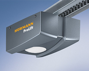 Привод ProLift 700 Hormann