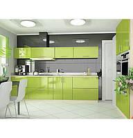 Стильная кухня МОДА 5, фото 1