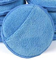 Губка для полировки из микрофибры
