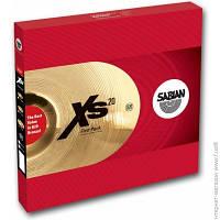 Комплект Тарелок Sabian XS5011