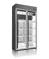 Шкаф холодильный Torino-1400 С