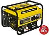 Генератор бензиновый Кентавр КБГ-258Э (41456)