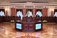 Продление срока для обращения в Верховный Суд Украины
