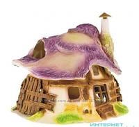 Фэнтези Волшебный дом Bullyland 75172, фото 1
