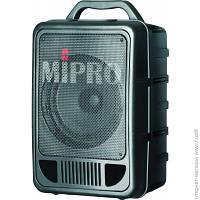 Студийная, Сценическая, Трансляционная Акустика Mipro MA-705 PA