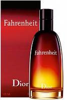 Наливная парфюмерия ТМ EVIS. №122 Cristian Dior Fahrenheit