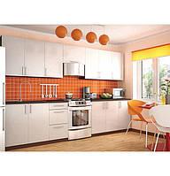 Стильный кухонный гарнитур МОДА 6, фото 1