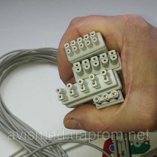 Провода для мониторов