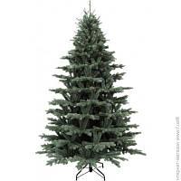 Ель Triumph Tree Ель Sherwood de Luxe 2.15м, голубой