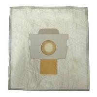 Многоразовый мешок-фильтр для пылесосов Rowenta ZR-0015