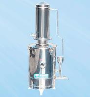 Дистиллятор HSZ-5