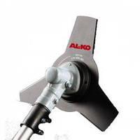 AL-KO Запасной нож для BC 260, 4125, 4535 (112405)