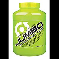 Гейнер Jumbo (2.86 kg )