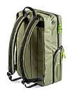 Рюкзак для ноутбука 1.61 миля., фото 5