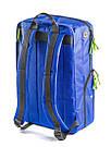 Рюкзак для ноутбука 1.61 миля., фото 6