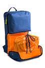 Рюкзак для ноутбука 1.61 миля., фото 7